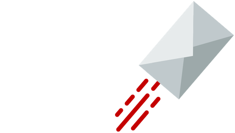 PDQ - Smart Email Marketing